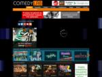 COMEDYLAB - www. ComedyLab. gr