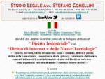 Studio Legale Avv. Stefano Comellini