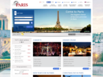 Visit Paris cabaret show, dinner cruise on the Seine - Come to Paris