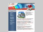 Строительство и ремонт домов. Полезные советы и материалы