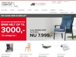Farstrup Comfort Center