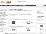 computer laptops - zuverlauml;ssiger Laptop Reparatur Service - comfox