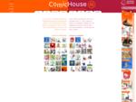 ComicHouse