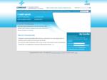Distribuzione di forniture farmaceutiche - Comifar
