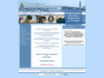 Comitato Promotore Banca di Credito Coperativo di Mola di Bari