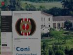 Home | FederGolf Veneto - Comitato Regionale Veneto