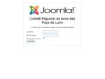 Comité Régional de boxe des Pays de Loire