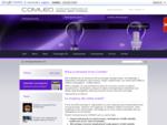 Technologie oświetlenia LED