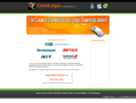Comlogic Small Business IT Technology Support