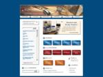 Studio Rubino - Home page - Studio commercialista, consulenza finanziaria, bilancio, consulenza f