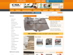 Commercial Supplies - Bedspreads, Duvet Covers, Sheets, Towels, Pillows - Commercial Supplies