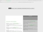 Sistemi di cronometraggio per cliclismo, podismo, mountain bike | Commercial Time - Roma