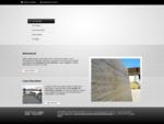 Vendita marmo - Trani - Commercio travertino romano
