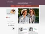 Committo - werving, selectie en detachering   Vacatures in interne communicatie, marketingcommuni