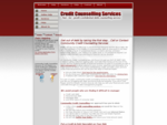 Community Credit Counselling Services -York Region, Toronto, Debt Help