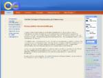ComNet Συστήματα Πληροφορικής και Επικοινωνίας - ComNet Συστήματα Πληροφορικής και Επικοινωνίας