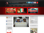Lo Staff della pizzeria COMPAGNIA DELLA PIZZA vi invita a visitare il proprio sito internet. Pizzeria autorizzata Associazione Italiana Celiachia