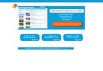 Compagnia del Mediterraneo Network dei Servizi alle PMI e al Turismo