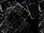 CDG - Garage Pr233;fabriqu233; B233;ton