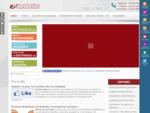 company - Exnet Hellas | Κατασκευή Δυναμικών ιστοσελίδων | Σχεδίαση Ιστοσελίδων | Κατασκευή E – ...