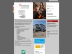 Compasslaw Advokater - Advokatfirma i Aabenraa - Compassadvokater