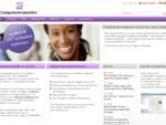 Competentiemonitor - Bekwaamheidsdossiers volgens wet BIO
