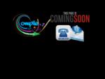 Compile - Executive Dreams - Web Design Web Hosting Flash Web Design Eshop SEO Free Website