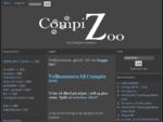 Compiz zoo, Velkommen til vår nettbutikk