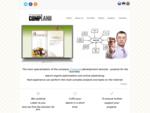 Создание Веб-проектов любой сложности