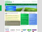 COMPLEX – úklidové služby profesionální úklidové firmy – Praha