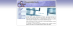 CompoMat Casa Editrice Fotocomposizione matematica in Latex di testi scientifici. Composizione mate