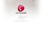Composis - Communication - Photographie - Graphisme - Identiteacute; visuelle - Creacute;ation Mul