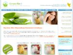 Aloe Vera | Compra-aloe. it