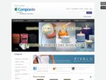 Compraidee Compraidee. it - Dove le idee diventano prodotti