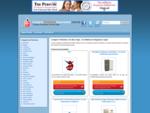 ComprarPerfumesImportados. com. br | Compre Perfumes On-line Hoje.