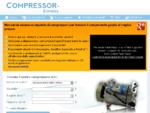 Compressore AC | Negozio online di compressori per aria condizionata per auto e camion