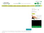 Huiles essentielles Bio - Aromathérapie - Comptoir Aroma