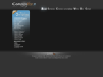 ComptoirBar. fr | Comptoirs de Bar Mobilier C. H. R