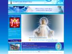 Comptoirs Spirituels la boutique en ligne d'articles religieux, de produits spirituels et d'objets