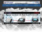 Compucenter de México-Soluciones de Escaneo, Administración y Almacenamiento de ...