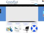 CompuStar