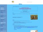 COMPUTER-74. RU < Английский Клуб - детский оздоровительный лагерь | Добро пожаловать в Английский
