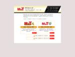 ComputerArte. IT - Siti Web Roma