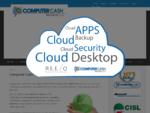 vendita computer, portatili, stampanti, assistenza pc, sviluppo siti web, ferrara
