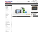 - Computer Centers il tuo negozio di fiducia - vendita hardware, software, notebook, accessori