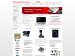 Laptop Computer Repair Services Mississauga| Computers Laptops Repair Store in Mississauga for Acer