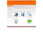 Assistenza informatica - Realizzazione siti web - Caltanissetta