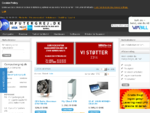 Computergrej. dk webshop - Alt i Computer , bærbar , Hardware , Software , Gadgets