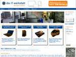 Laptop Reparatur Kiel - IT Service, Computer Reparatur und Laptop Doktor in Kiel computerhilfe kiel