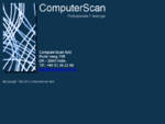 ComputerScan ApS